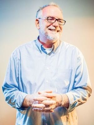 Bob Goff, Leadership, Fundraising