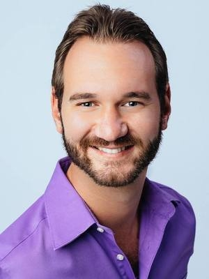 Nick Vujicic, Evangelism & Outreach, International NSB, Youth, Faith Fundraising, Student Ministry, pro-life, Men's Ministries, fundraising, Evangelism & Outreach