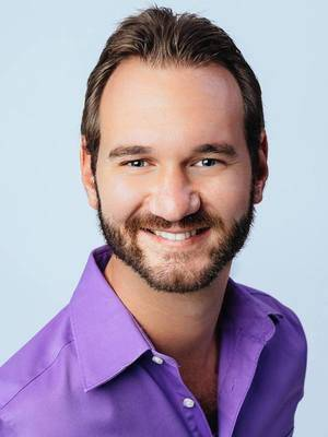 Nick Vujicic, Evangelism & Outreach, International, Disabilities, International Affairs, International Speaker NSB, Youth, Faith Fundraising, Student Ministry, pro-life, Men's Ministries, fundraising, Evangelism & Outreach