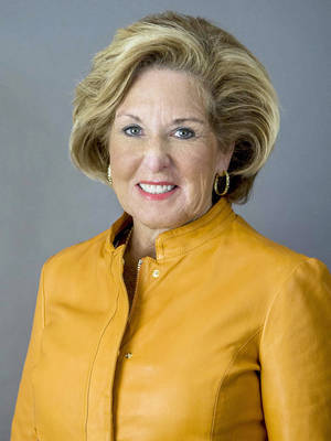 Cordia Harrington, Women in Business Top 10 Women, Top 10 Nashville Area, Women's issues, Contemporary Issues, Exclusive Premiere, University Women's Issues, University Leadership, Student Leadership Events, Social Justice, Women's Ministries, women in business, leadership, Entrepreneurs