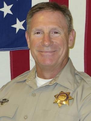Kevin Briggs NSB
