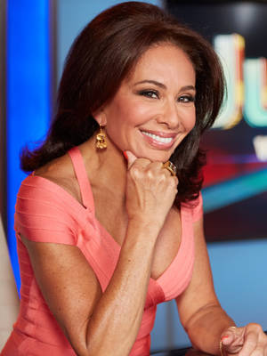 Jeanine Pirro, Political, Politics & Current Issues, Law, Women Motivational, Women in Business, Women's Issues, Pundits, Female women in business, domestic violence, women's rights, fox news, Robert Durst, Fox news Channel, law, judge, Top 10 Political, Professional Keynote, politics, political, Keynote, Conference Keynote, Government & Politics, After Dinner, political speakers, Politics & Current Issues