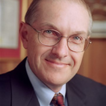 Fred Reichheld