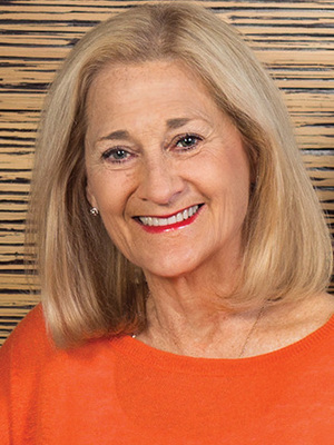 Dr. Kathleen Hall, Stress Management Speaker aging, Stress Management, Psychological Health, inspiration, Motivation, empowerment, Life Balance