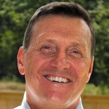 Todd Gerelds