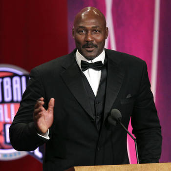 Karl Malone, Athletes teamwork, management, leadership, Global Business, athlete, After Dinner