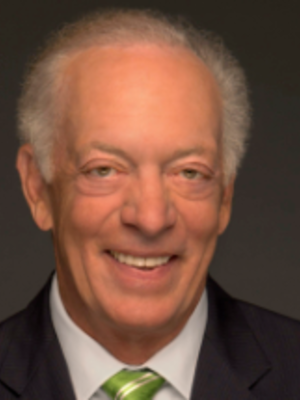 Dick Stockton NBA, nfl, olympics, sports, sportscaster, broadcaster