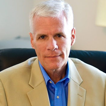 Rick Wormeli