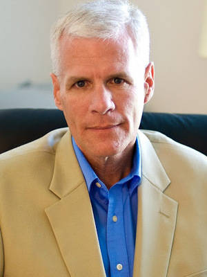 Rick Wormeli Differentiation, assessment, instructional practice, Grading, classroom
