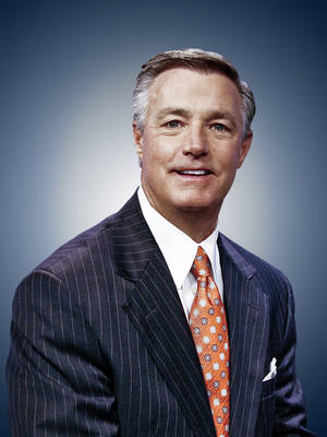 Tommy Bowden christian