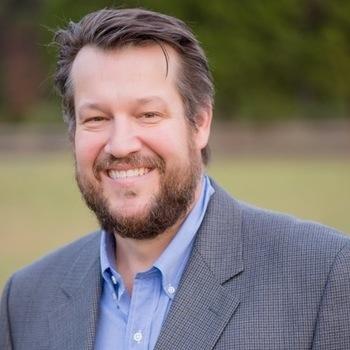 Rick Burgess, Men's Ministries, Sportsmen's Banquet  Faith Entertainment, Men's Ministries, Evangelism & Outreach, entertainment