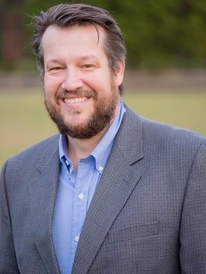 Rick Burgess, Men's Ministries, Sportsmen's Banquet