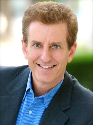 Todd Buchholz NSB
