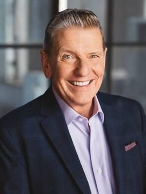 Michael Hyatt, Corporate