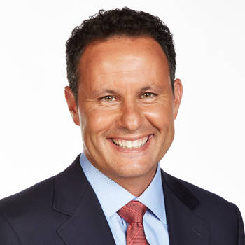 Brian Kilmeade, Politics & Current Issues, Political, Politics, Top 10 Political, Journalists FNC, fox, Fox & Friends, Fox and Friends, fox news, Fox news Channel, politics, political, policy, conservative, tv, radio, rally, Top 10 Library, Sports Media, Exclusive Premiere, University Authors, Journalists, Coaches & Sports Media, Budget Friendly