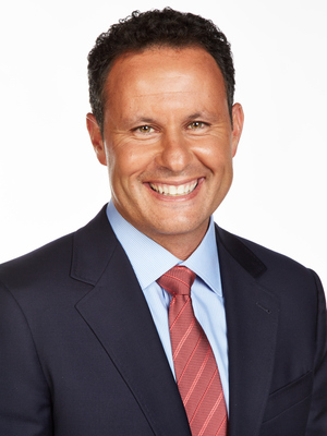 Brian Kilmeade, Politics & Current Issues, Political, Politics, Top 10 Political