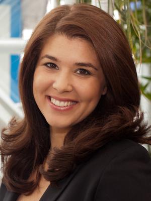 Michelle Gielan, Employee Engagement