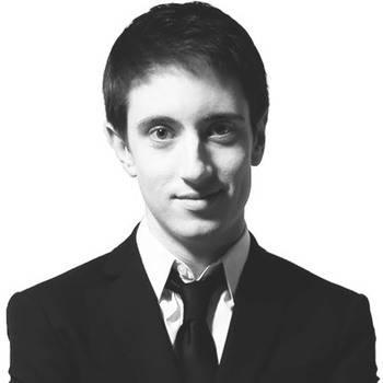 Michael Costigan