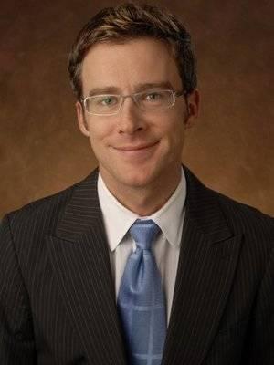 Daniel Sieberg google