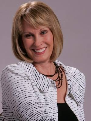 Connie Podesta NSB