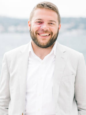 Corey Owens