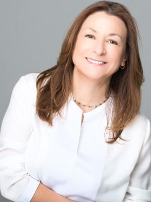 Jeanne Bliss, Customer Service