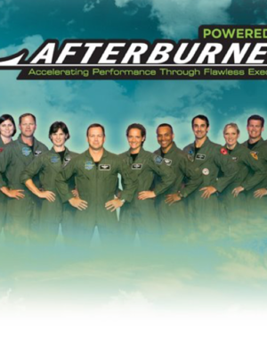 Afterburner Inc, Motivational, Strategy, Business Executives, Business Motivational, Business, Sales Training, Sales Training Seminar, Personal Development, Teamwork, Change, Astronauts & Aviation, Seminar, Convention