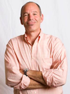 Marc Randolph NSB, business, tech, technology, entrepreneur, ceo, founder, netflix