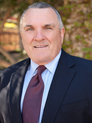Rudy Ruettiger, Inspiration, Motivation, Sports, Overcoming Adversity, Teamwork, Leadership