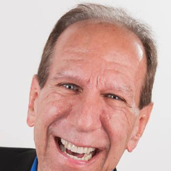 David Glickman NSB