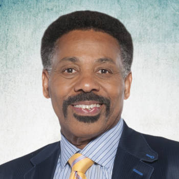 Tony Evans, Pro-Life, Fundraising, Men's Ministries, Evangelism & Outreach, Leadership, Family Top 10 YMCA Speakers, Top 10 Salvation Army, Top 10 Rescue Mission, Top 10 Pro-Life, Top 10 Prayer Breakfast, Top 10 Non-Profit Ministry, Top 10 Church, Top 10 Christian School, Top 10 Christian, Faith Fundraising, Exclusive Premiere, Men's Ministries, fundraising, Evangelism & Outreach