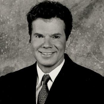 Dr. Michael Guillen