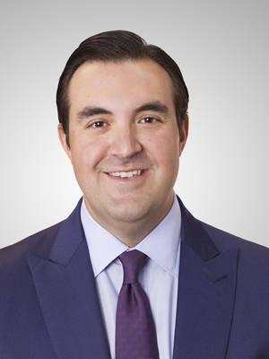 Jordan Sekulow