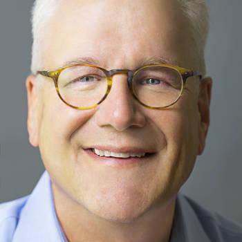 Geoffrey Moore NSB