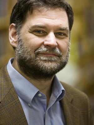 Dr. Bill Thomas, Aging Health & Wellness