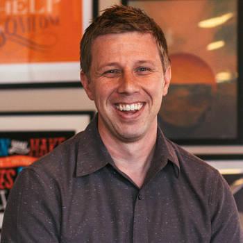 Chris Capehart