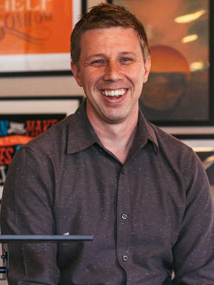 Chris Capehart entrepreneur, leadership, sales
