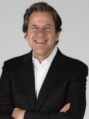 Dave Zilko