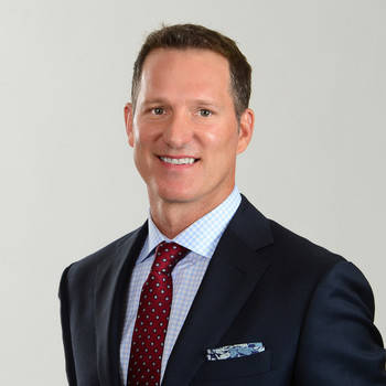 Danny Kanell, Sports, Sports Media, Coaches & Sports Media, Athletes, Athletes & Sports Community, Leadership, Coaches in Sports sports, athlete, Florida State, quarterback, espn