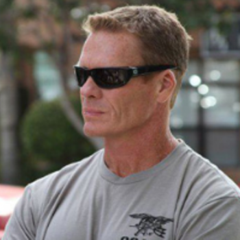 Mark Divine, Motivation, Teamwork SEAL, Navy seal, Motivation