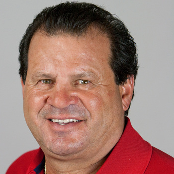 Mike Eruzione, Olympics, Teamwork, Motivation, Leadership, Inspiration, Sports NSB, hockey, olympics, sports, motivational, overcoming adversity, leadership, At the Movies, athletes, University Inspiration, olympians, University Athletes