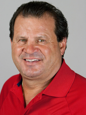 Mike Eruzione, Olympians, Teamwork, Motivation, Leadership, Inspiration, Sports