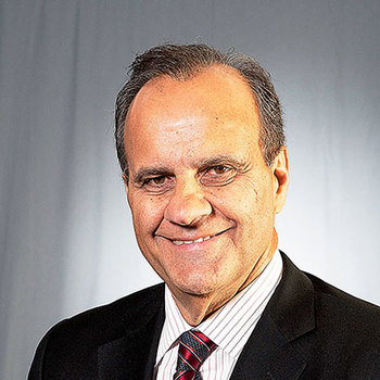 Joe Torre, Celebrity Appearances, Coaches in Sports NSB, motivational, Coaches & Management, Coaches & Sports Media