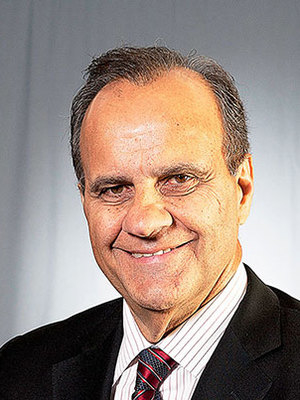 Joe Torre, Celebrity Appearances, Coaches in Sports