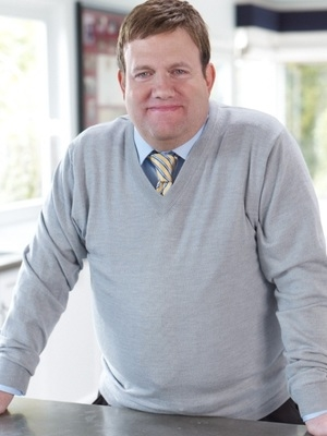 Frank Luntz, Politics, Political, Politics & Current Issues, Top 10 Political, Government & Politics