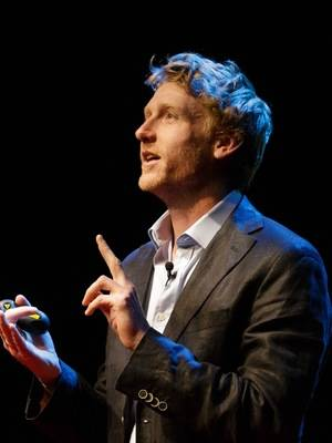 Alastair Humphreys, Adventurers adventurer, inspiration, bike, cycling, innovator, innovation, change, change leadership
