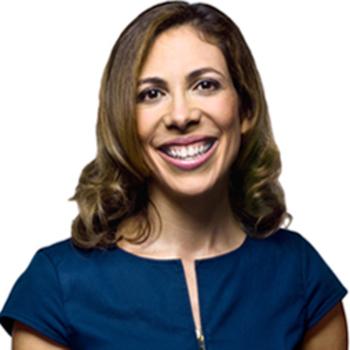 Linda Rottenberg, Women in Business, Female, Leadership, Entrepreneurs woman, business, women, female, leadership, entrepreneur, NSB