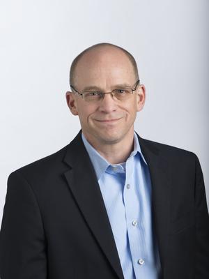 Tom Mitchell health, healthcare, healthcare tech, healthcare reform, healthcare technology