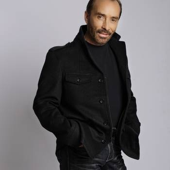 Lee Greenwood NSB