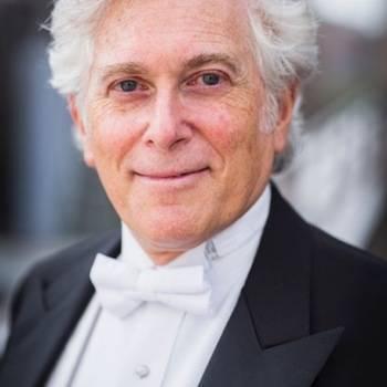 Roger Nierenberg
